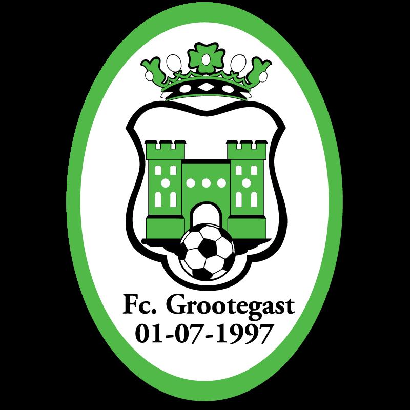 CVVO 1 begint competitie bij FC Grootegast