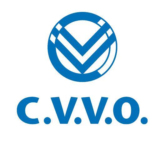 CVVO Lemmer zoekt een B-selectie trainer