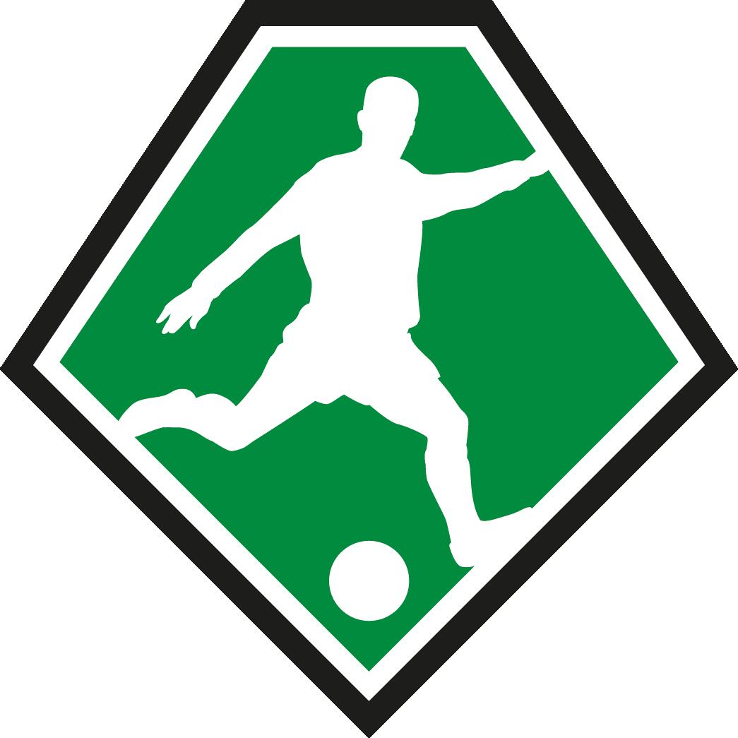 Hoe pas je je foto aan op de voetbal.nl app