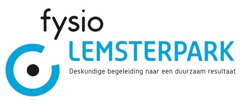 Fysio Lemsterpark en CVVO gaan samenwerking aan